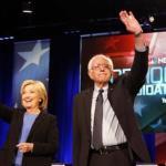 Democrats Add 4 More Debates To Presidential Calendar