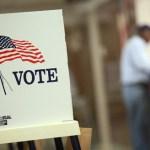 Exit Polls: New Hampshire Democrats Trust Sanders