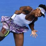 Venus Williams Beats Vandeweghe, Reaches Aussie Open Final