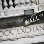 U.S. Stock Indexes Veer Slightly Higher In Afternoon Trading