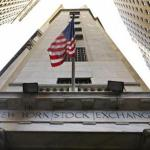 Stocks End Little Changed As Investors Digest Earnings