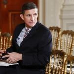 Documents Detail Flynn Payments From Russian Interests