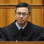 2 Federal Judges Find New Trump Travel Ban Discriminatory