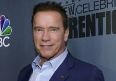 Arnold-Schwarzenegger-Celebrity-Apprentice