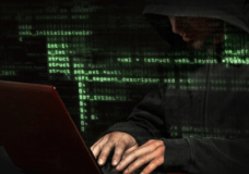 How To Elude Russian Hackers With Decent Password Security