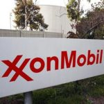 U.S. Treasury Rejects Exxon Mobil Request To Drill In Russia