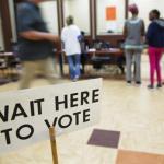 Georgia House Race Down To 2 Candidates, Plus Trump, Pelosi