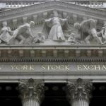 U.S. Stocks Inch Higher Following Solid April Jobs Report