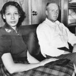 Interracial Couples Still Face Strife 50 Years After Loving
