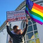 Transgender Troops: A Presidential Tweet Is Not An Order