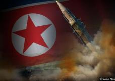 Report: U.S. Assesses NKorea Can Fit Nuke Inside A Missile