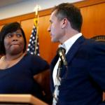 St. Louis Ex-Officer Acquitted In Killing Of Black Man