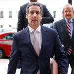 Senate Panel Invites Trump Lawyer To Testify In Public