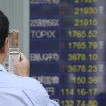 Tech Giants Lead Rally As Stocks Near Records; Amazon Surges