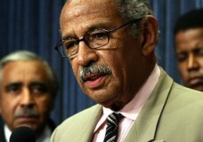 An attorney for U.S. Rep. John Conyers says the lawmaker will not resign amid sexual harassment allegations. Arnold Reed told the Associated Press on Wednesday that Conyers is going to fight claims that he inappropriately touched several women. (Nov. 29)