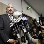 Jury: Mexican Man Not Guilty In San Francisco Pier Killing