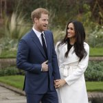 Harry, Markle Hope To Start A Family