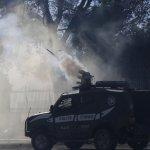 Israeli Strikes Kill 2 Hamas Men After Gaza Rocket Attack