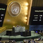 Top U.S. Aid Recipients Ignored White House Threat On UN Vote