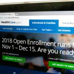 Obamacare' Sign-Up Tally Dips Slightly To 8.7M