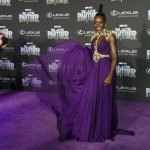 'Black Panther' Presales Outpacing Previous Superhero Movies