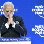India And Canada Defend Free Trade As U.S. Imposes Tariffs