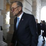 Analysis: Emboldened Democrats Take Page From The Hard Right