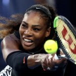 Serena Williams Won't Play Fed Cup Saturday Singles Matches
