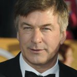 Trump, Alec Baldwin Take Aim At Each Other On Twitter