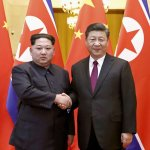 Kim Jong Un's China Visit May Be Start Of His World Travels