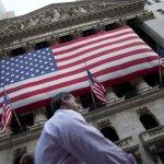 Stocks Keep Plunging As Trump Talks Up Trade War