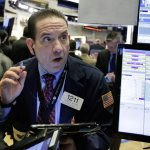 U.S. Stocks Rally; Dow Surges 669, Clawing Back Lost Ground