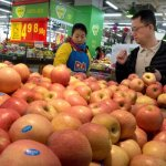 US vs. China: A 'Slap-Fight,' Not A Trade War. So Far