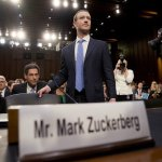 Zuckerberg Says Company Working With Mueller Probe