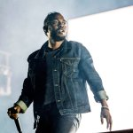 Kendrick Lamar's Pulitzer Win Hailed As 'Big For Music'