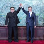 Japan Expects Concrete Action By North Korea