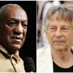 Film Academy Expels Bill Cosby And Roman Polanski