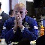 Fresh U.S-China Trade Threats Sink Global Stock Markets