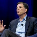 Here's How Both Sides Will Spin The Comey IG Report