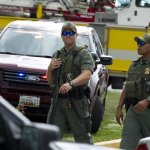 5 Dead, Others Wounded At Maryland Newspaper Shooting