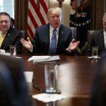 AP FACT CHECK: Trump Falsely Claims Progress On NKorea Nukes