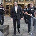 Prosecutors Grant Immunity To Longtime Trump Finance Chief