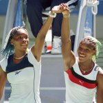 Fendrich On Tennis: 20 Years On, Williams-Williams In A Slam