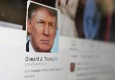 FBI: No Evidence Clinton Server Hacked Despite Trump Tweet