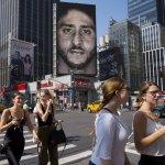 Nike's Kaepernick Campaign Signals Change In Shoe Politics