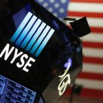 Oil Prices And Interest Rates Rise, And U.S. Stocks Are Mixed