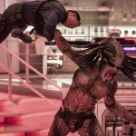 Film Review: 'The Predator' Outstays Its Welcome On Earth