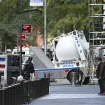 Explosive Devices Sent To Obama, Clintons; CNN Evacuated