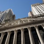 U.S. Stock Indexes Mixed As Interest Rates Take A Pause