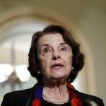 GOP, Dems Battle Over Secret FBI Report On Kavanaugh